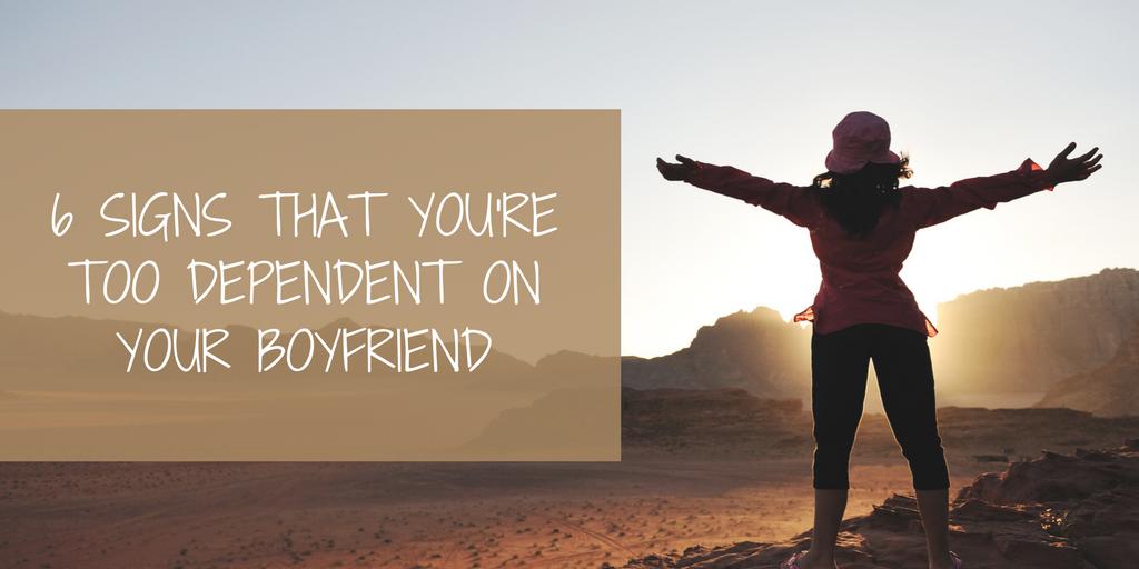 A christian relationship boyfriend & girlfriend